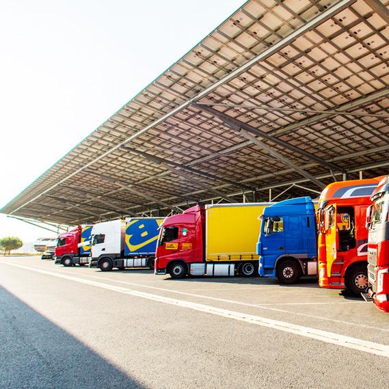 truck-etape-beziers-contact-parking-pl