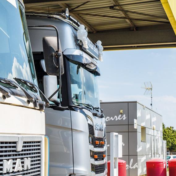 truck-etape-beziers-faq-camion