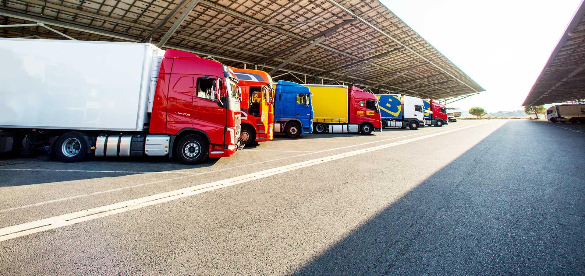 truck-etape-beziers-informations-parking