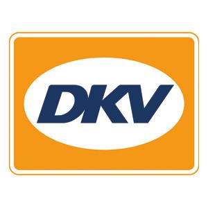 truck-etape-beziers-paiement-dkv