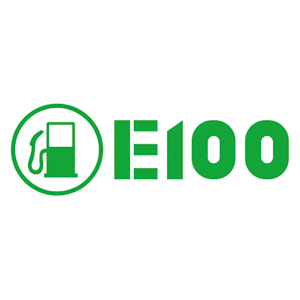 truck-etape-beziers-paiement-e100