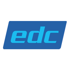 truck-etape-beziers-paiement-edc