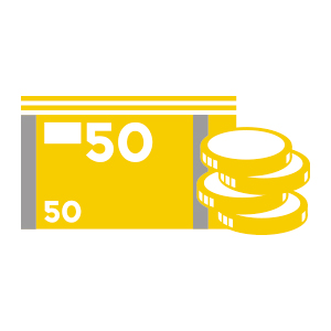 truck-etape-beziers-paiement-especes