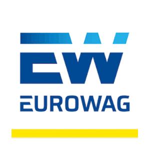 truck-etape-beziers-paiement-eurowag
