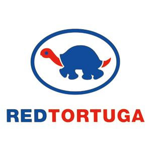 truck-etape-beziers-paiement-red-tortuga