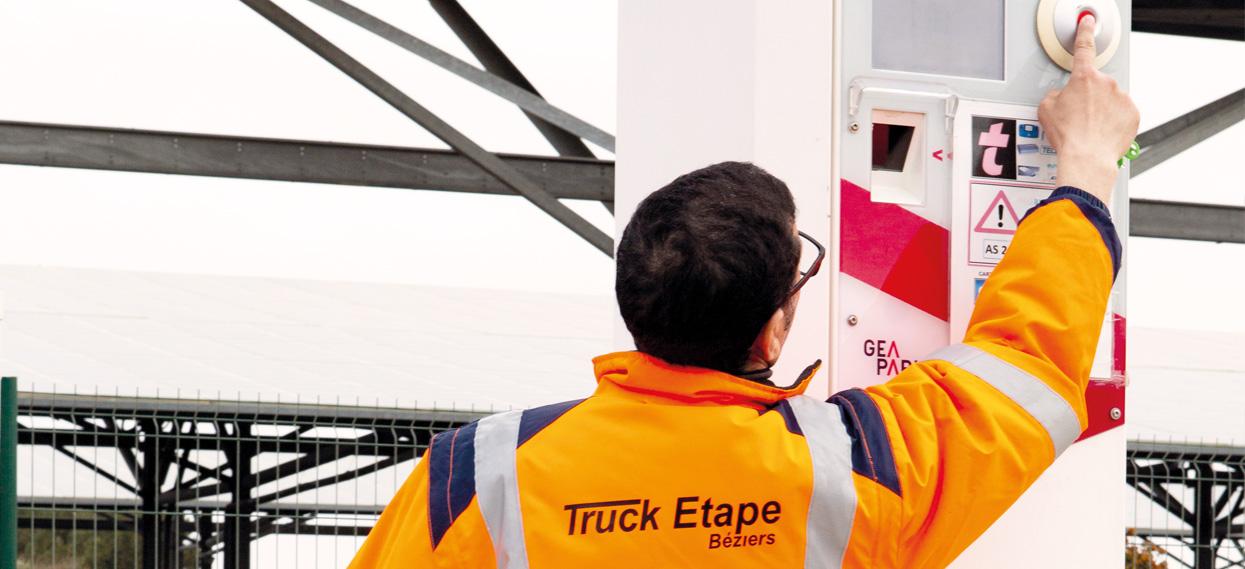 truck-etape-beziers-parking-ouverture