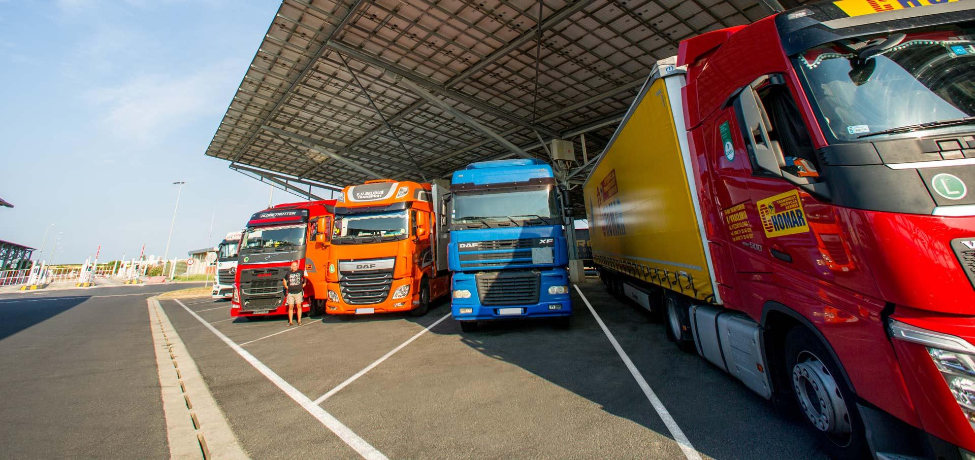 truck-etape-beziers-reservation-parking