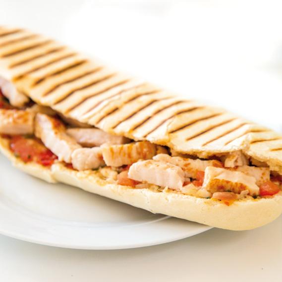 truck-etape-beziers-snack-bar-panini