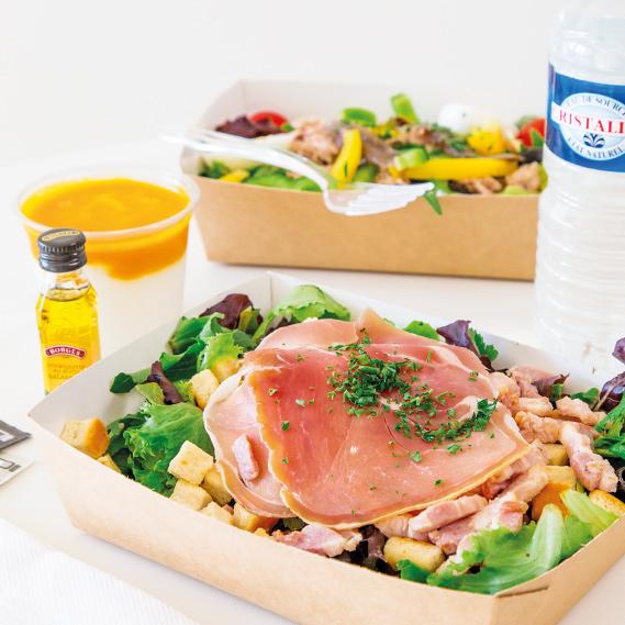 truck-etape-beziers-snack-bar-salade