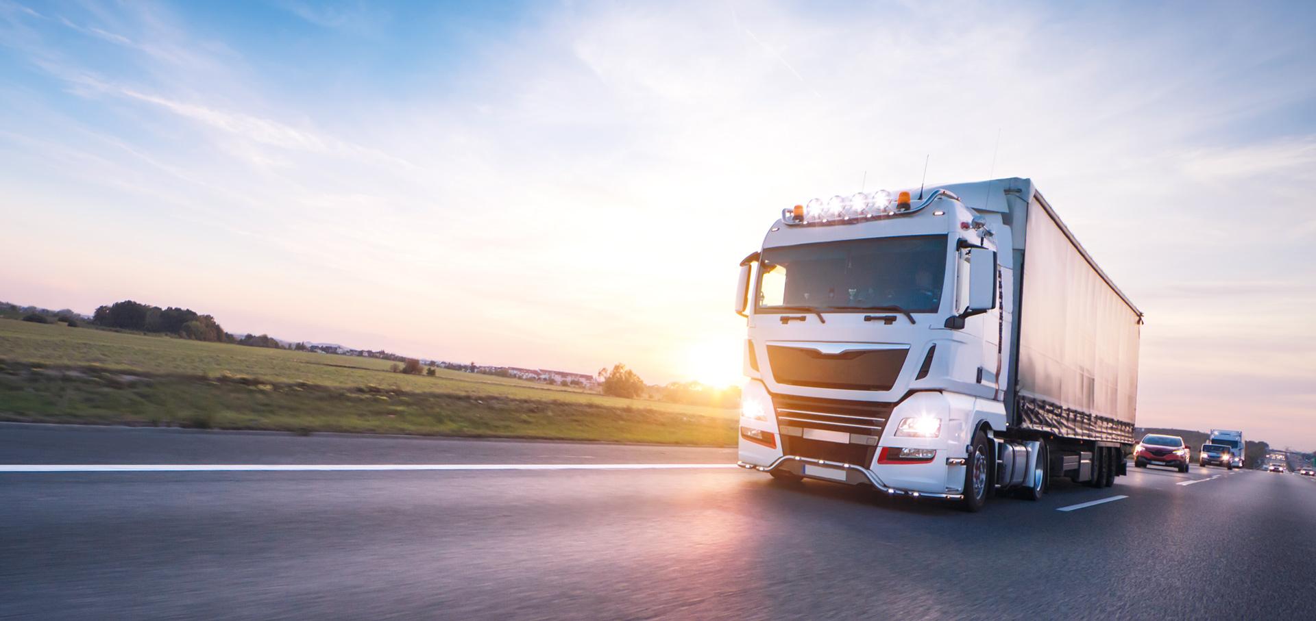 truck-etape-beziers-partenaires