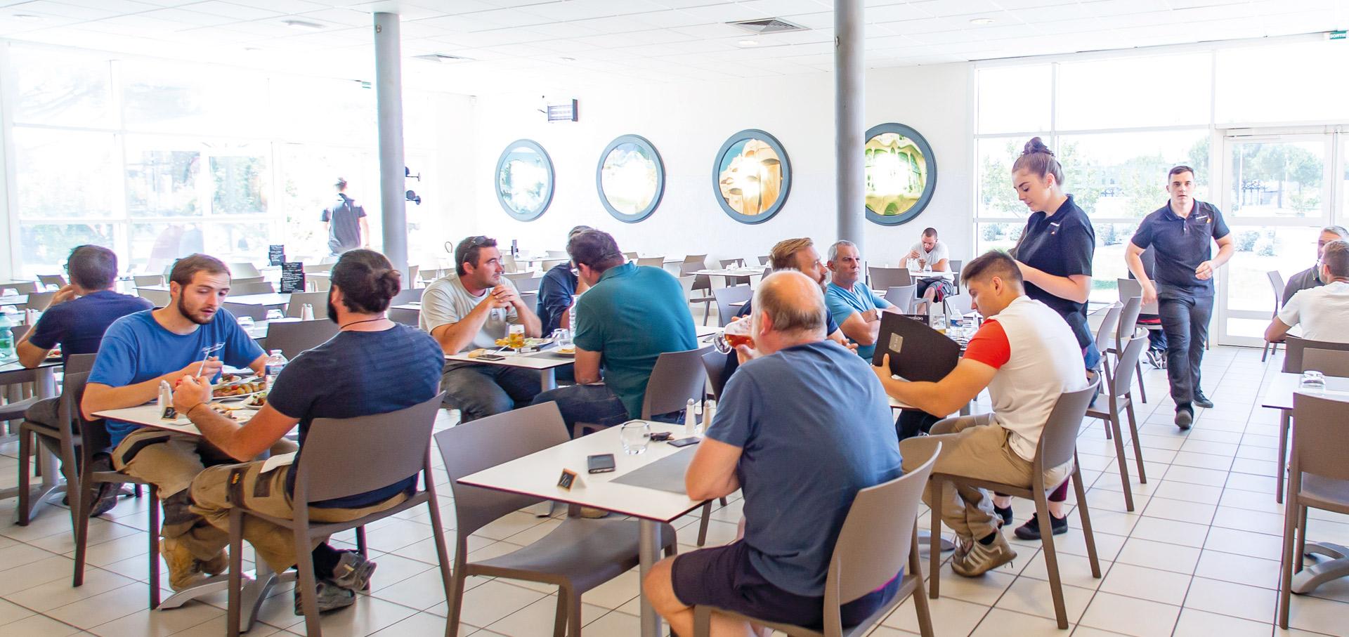truck-etape-beziers-reservation-restaurant2