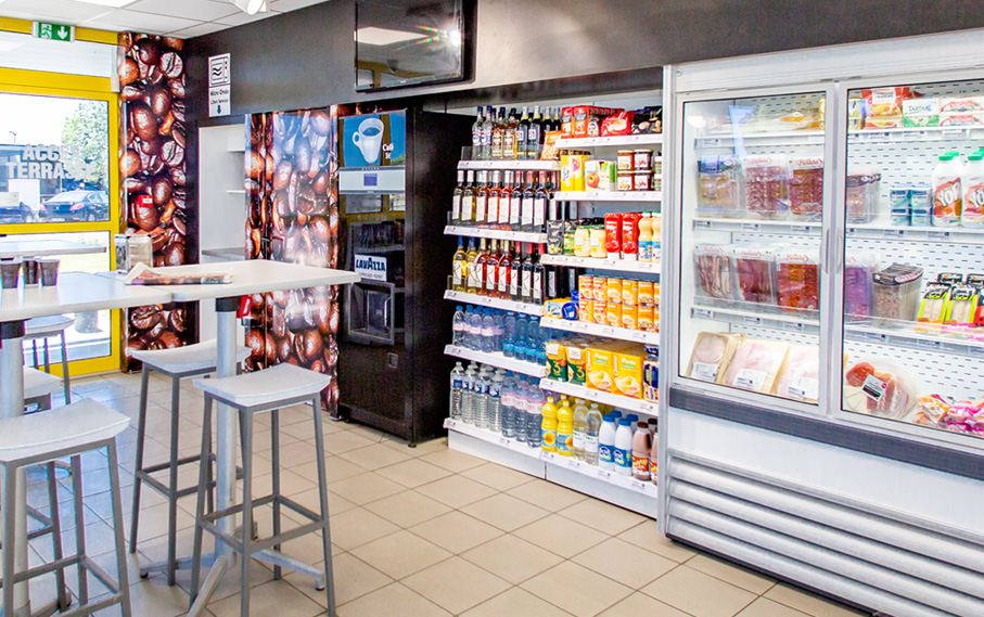 truck-etape-beziers-station-boutique2