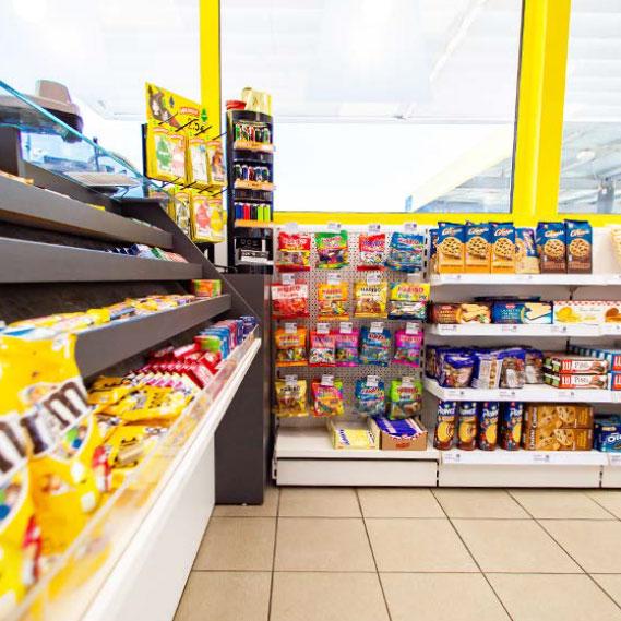 vente-de-snack-boutique-truck-etape-beziers