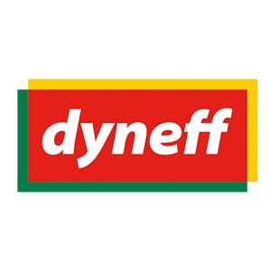 truck-etape-beziers-paiement-dyneff