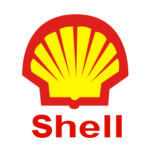 carte-shell4-01