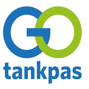 logo GO Tankpas